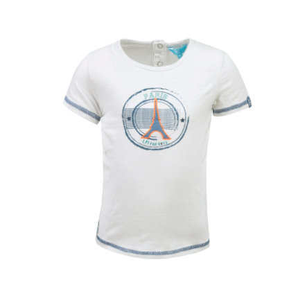 lief! Boys T-Shirt bright white