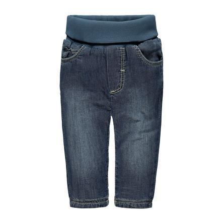 KANZ Jeans dark blue denim