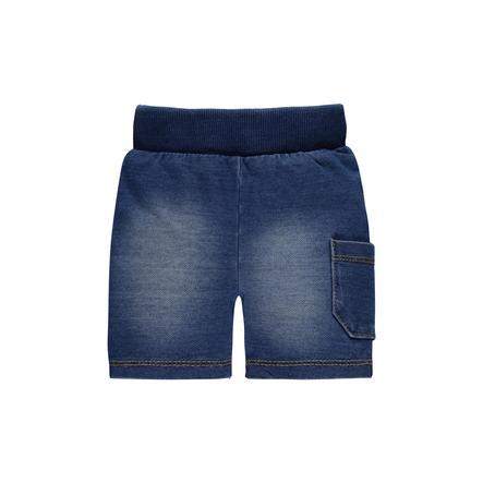KANZ Boys Shorts blue denim