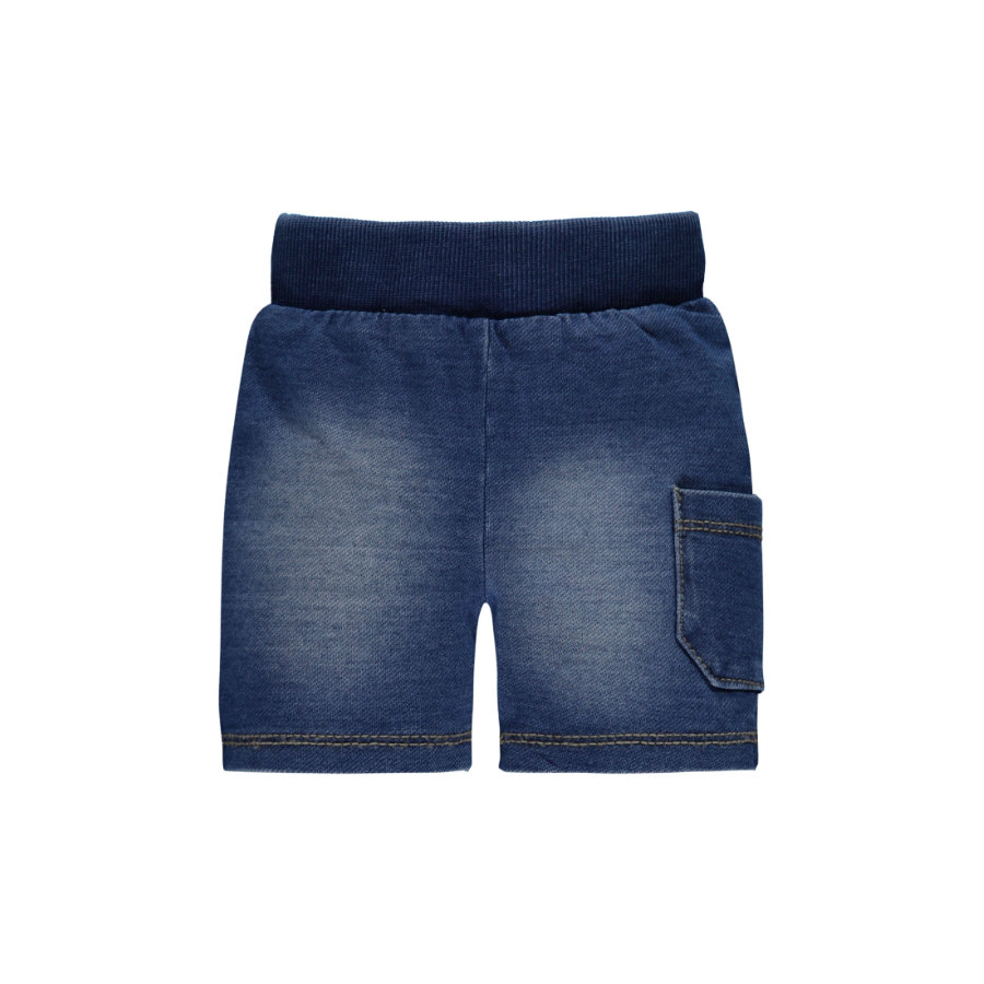 KANZ Shorts blue denim