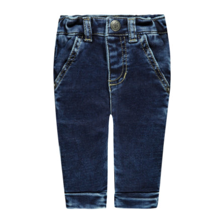 Marc O'Polo Girls Jeanshose blue denim
