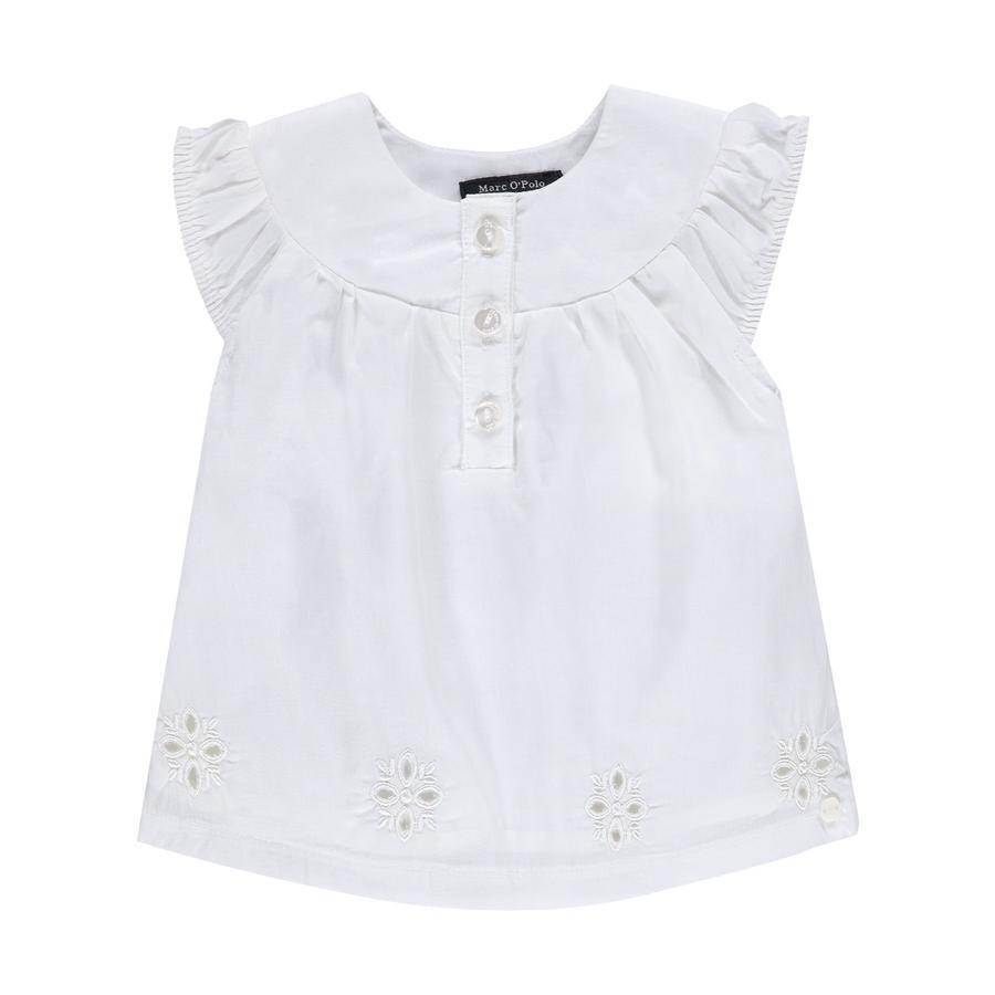 Marc O'Polo Girl 's T-Shirt Strawberry's allover...