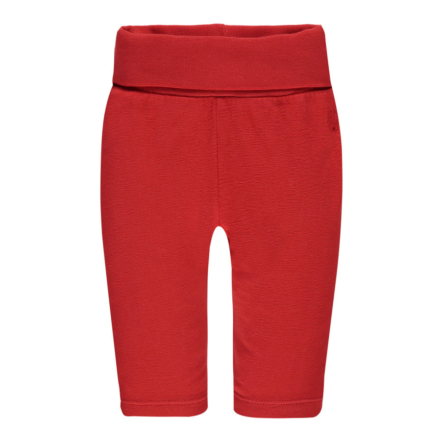 Marc O'Polo Girls Leggings tomato red
