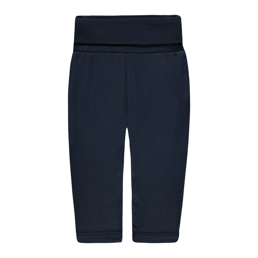 Marc O'Polo Girls Leggings mood indigo