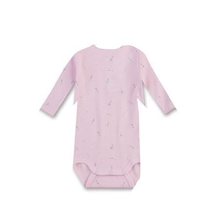 Sanetta Girl s Ciało 1/1 Ramię różowe