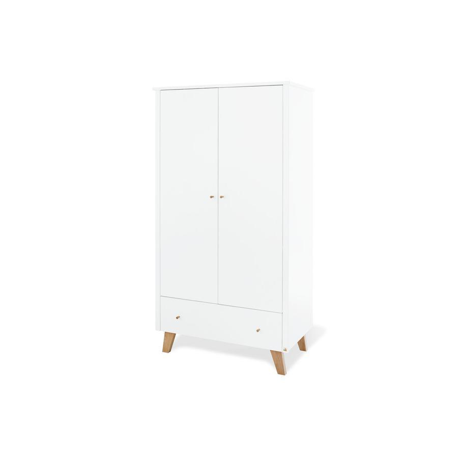 Pino Lino wardrobe Pan 2 drzwi Pan