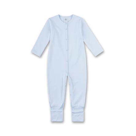 Sanetta Boys Schlafanzug blau
