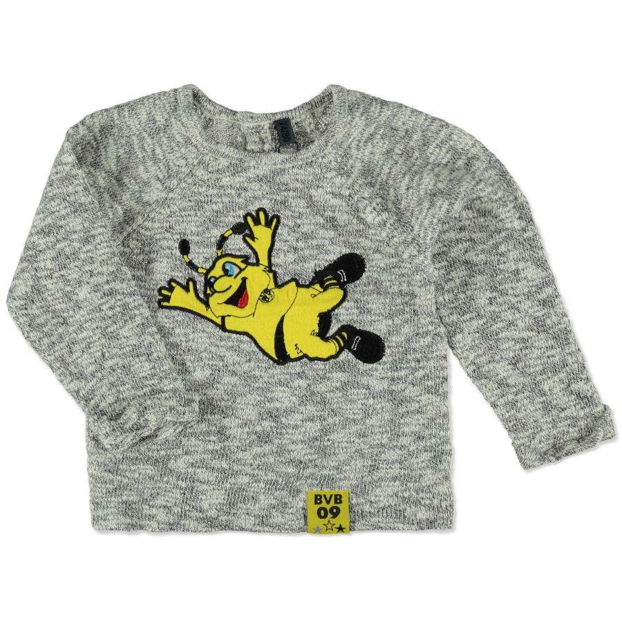 BVB-Baby-Pullover