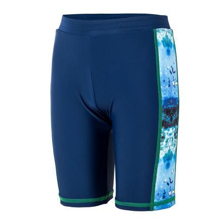 COLOR KIDS Shorts Troy UV-Schutz 50+