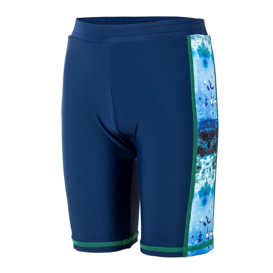 COLOR KIDS Shorts Troy UV-beskyttelse 50+