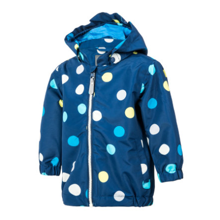 COLOR KIDS Jacke Torke Estate Blue