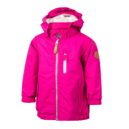 COLOR KIDS Jacke Tune pink