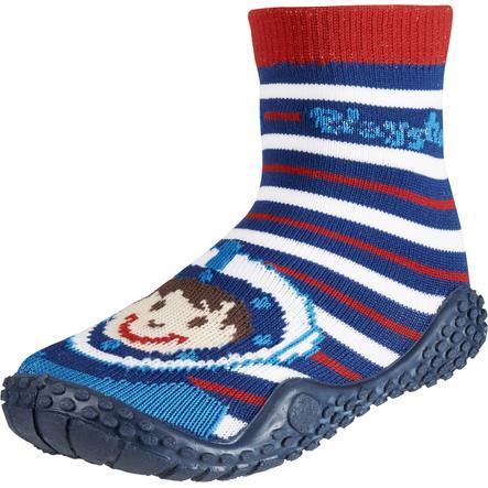 Playshoes Aqua Socken Taucher