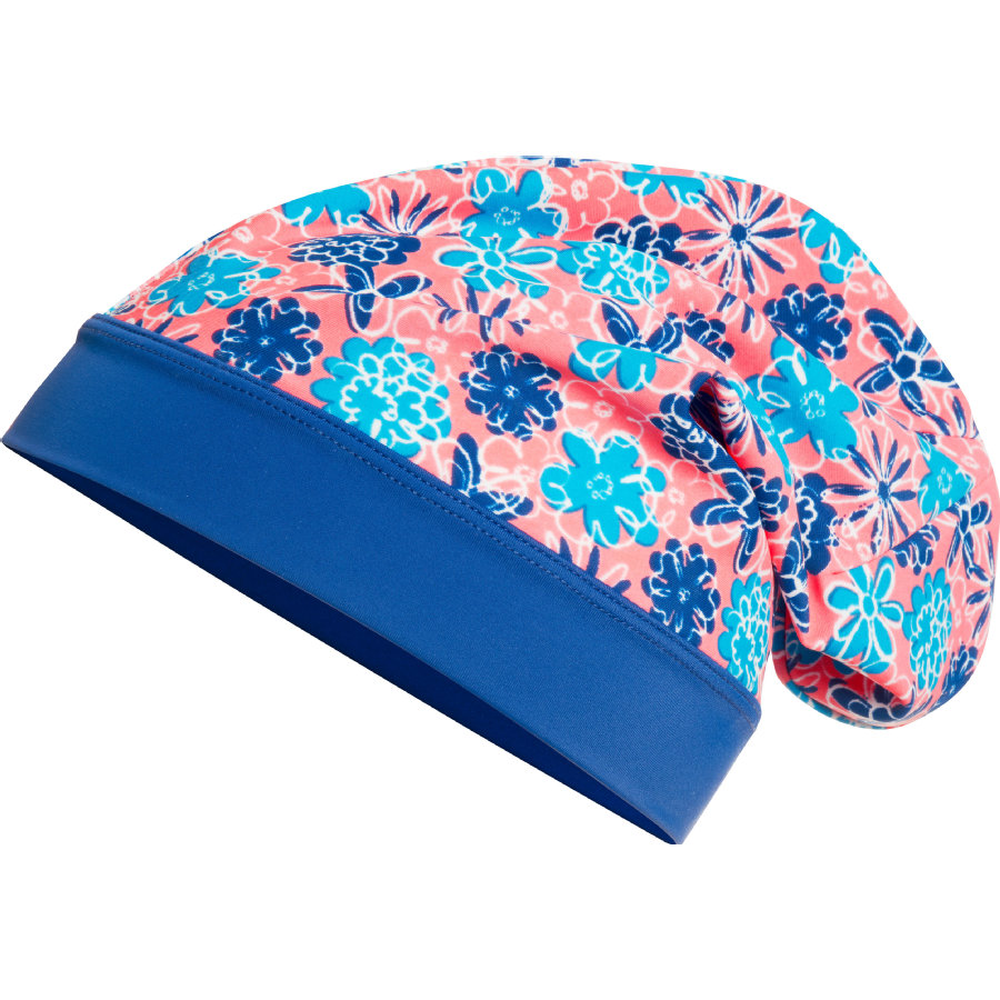 Playshoes Boys Protección UV Beanie