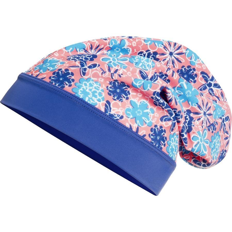 Playshoes Boys UV Protection Beanie