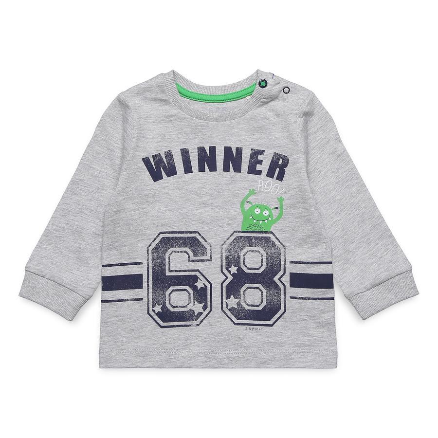 ESPRIT Sweatshirt Monster 68