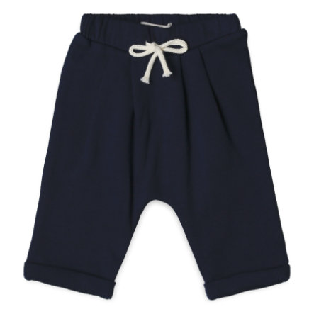 ESPRIT kids Pantaloni da tuta Fya navy navy