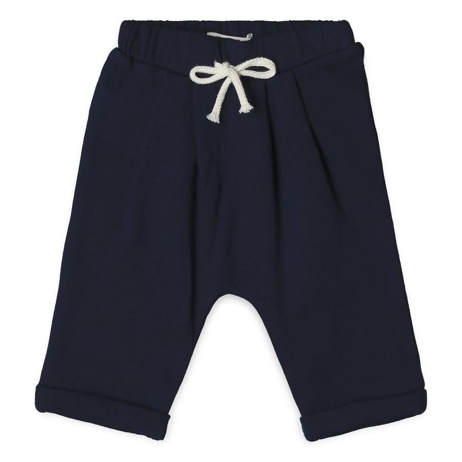 ESPRIT kids Spodnie dresowe Fya Navya