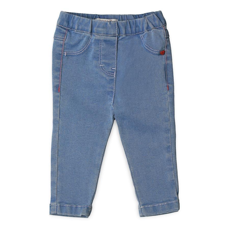 ESPRIT kids Spodnie Fabula