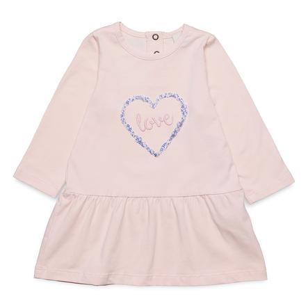 ESPRIT Girl s kleding fancy