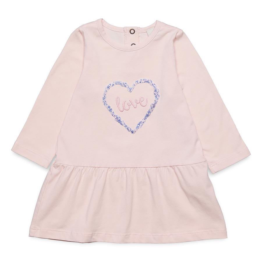 ESPRIT Girl s robe fantaisie