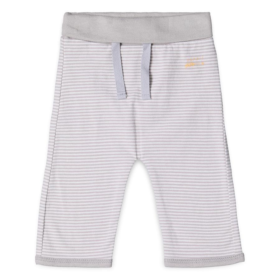 ESPRIT Pantalon de survêtement taupe