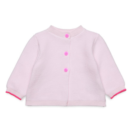 ESPRIT Cardigan Pastel Pink
