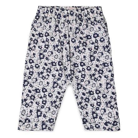 ESPRIT kids Pantalon Enfin