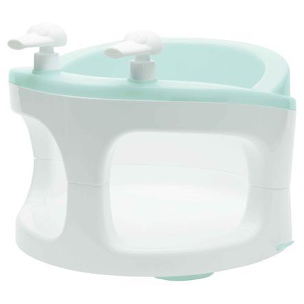 bébé jou® Anello da bagno: 26 mint