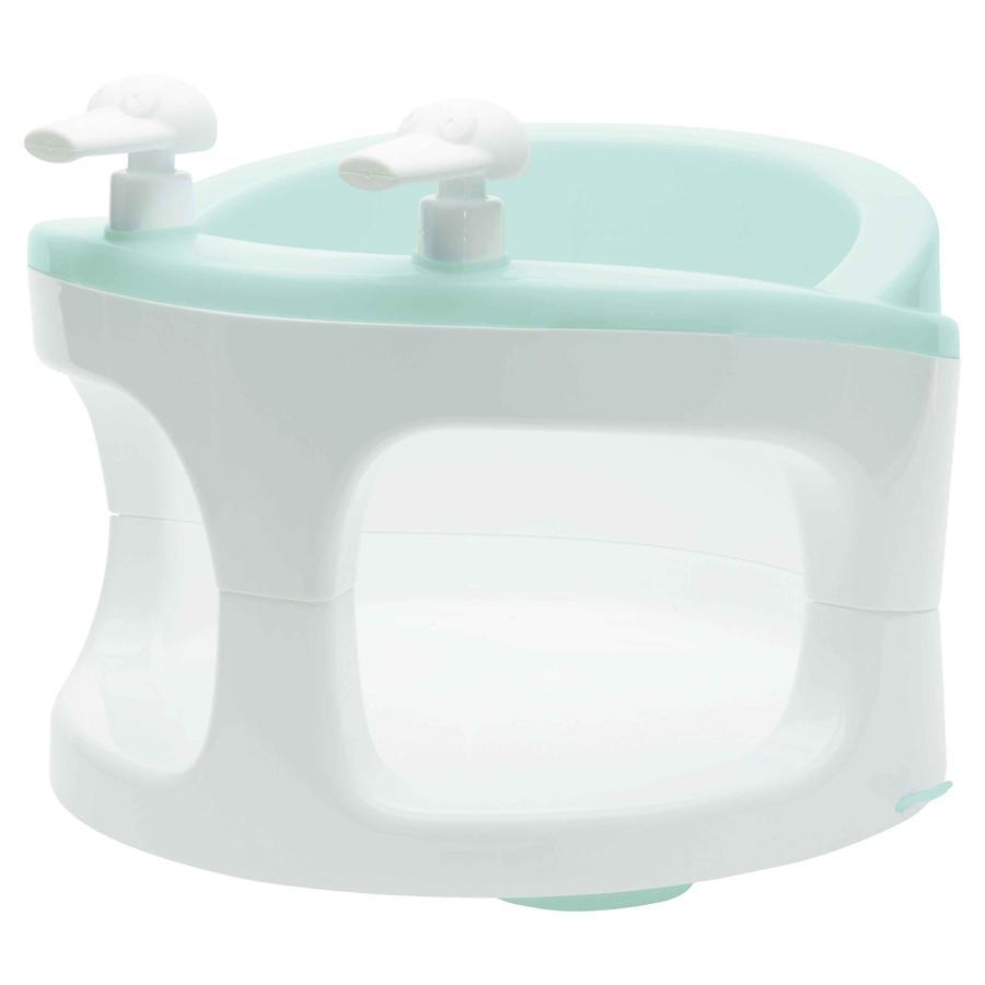 Bebe Jou® Badekarssæde Design: mint