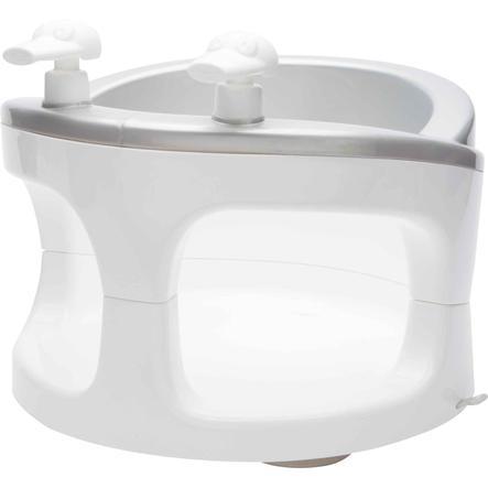 Bebe Jou® Badekarssæde Design: sølv