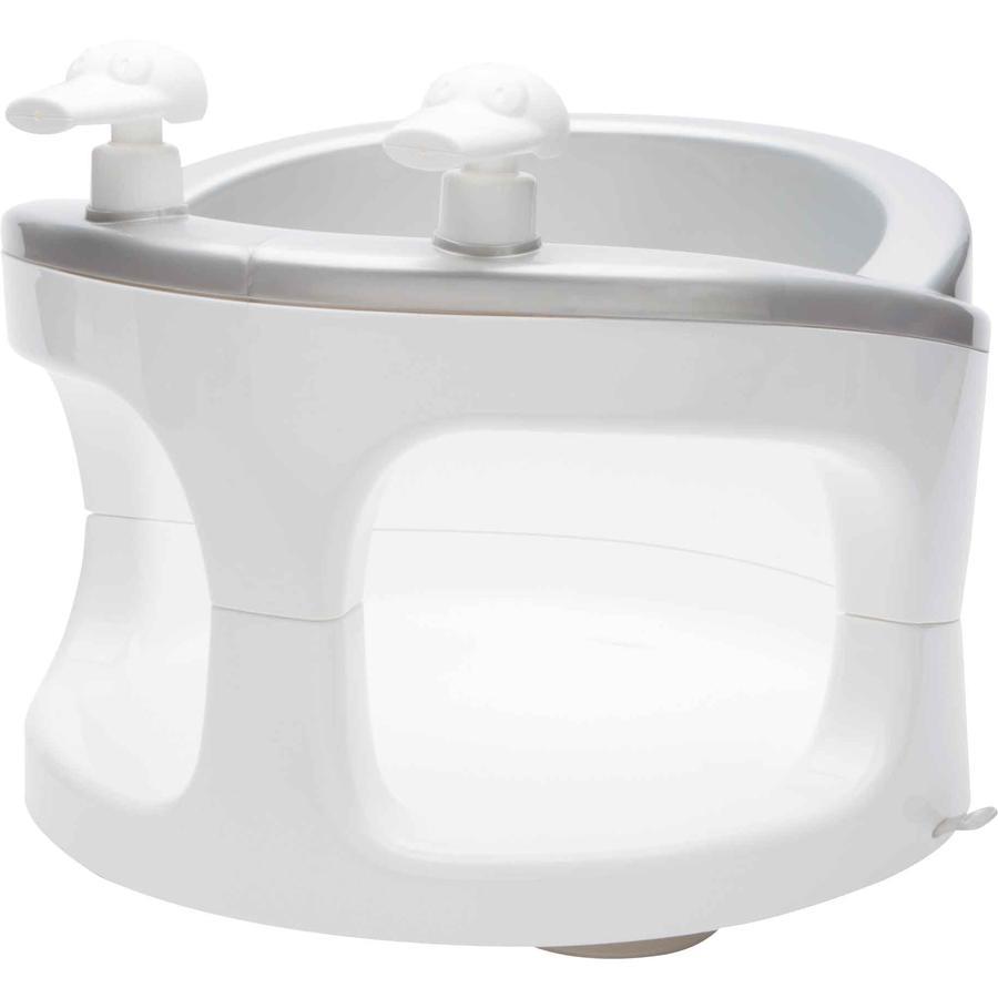 bébé-jou® Minibañera Design: plata