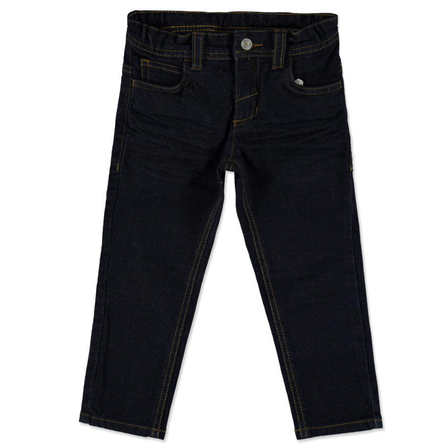 TOM TAILOR Boys Jeans blue denim