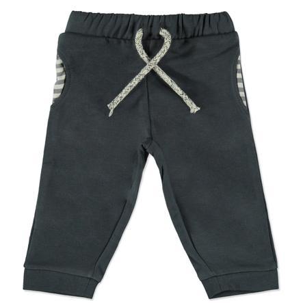 Pantalon Boys de survêtement TOM TAILOR