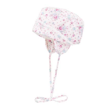 Döll Babyhatt pink lady