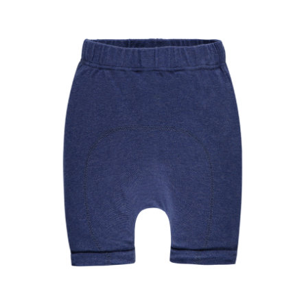 bellybutton Short bébé bleu
