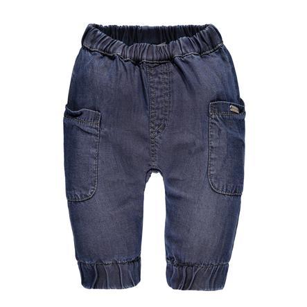 bellybutton Boys Hose blue