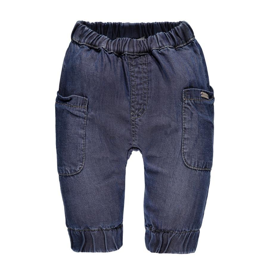 bellybutton Boys Pantalones azul