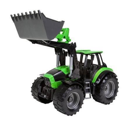 LENA® Trattore Deutz Fahr Agroton 7250 TTV