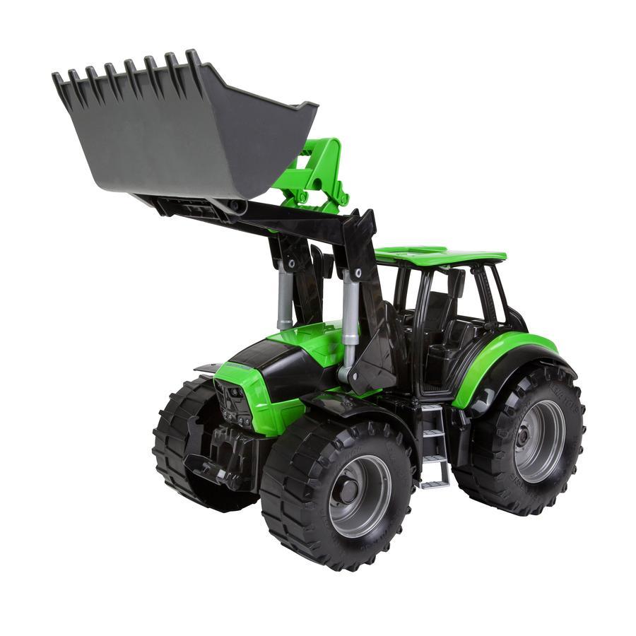 LENA® Deutz Fahr Agrotron 7250 TTV traktor