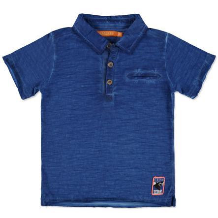 STACCATO Boys Polo - Koszulka królewska