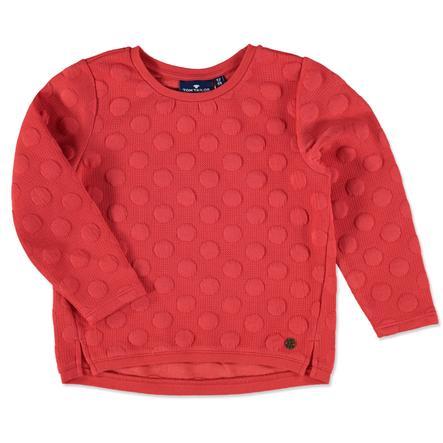 TOM TAILOR Girls Sweatshirt