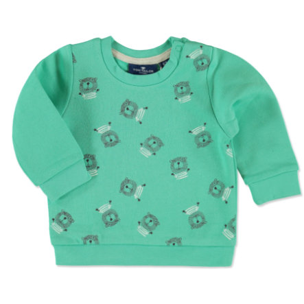 TOM TAILOR Boys Sweatshirt