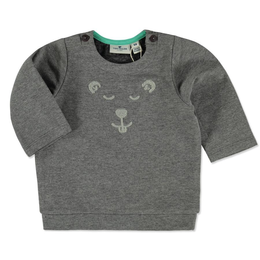 TOM TAILOR Boys Sweatshirt