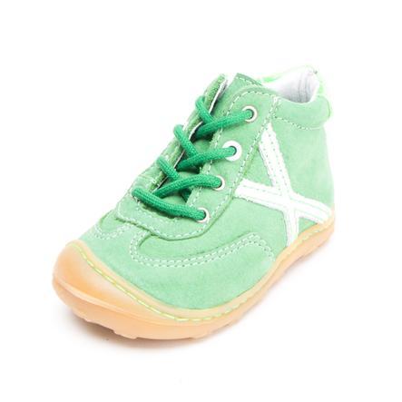 Pepino Chaussure d'apprentissage Pamy gras (moyen)