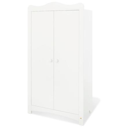 Pino szafa z lino Floren tina  2-drzwi
