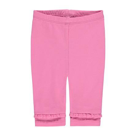 KANZ Girl s Leggings aurora aurora pink