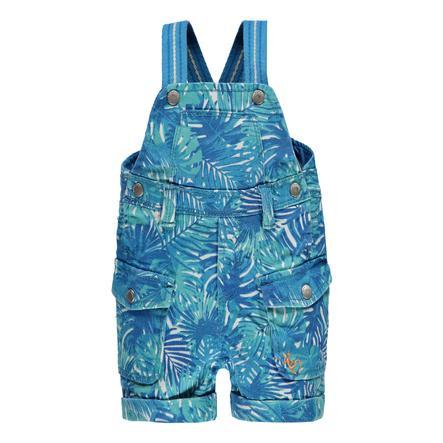 KANZ Boys Bib mudas blue