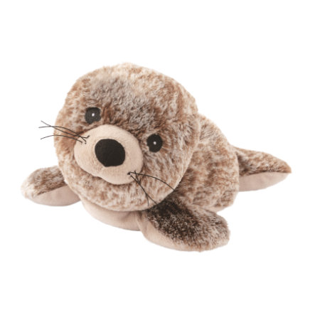 Warmies materiale termico animale  Beddy Bears™ Robbe