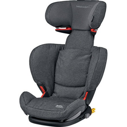 Bébé Confort Siège auto RODIFIX AIR PROTECT Sparkling Grey